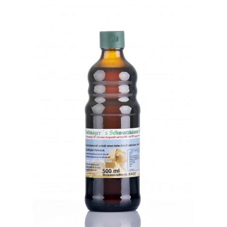 Schwarzkümmelöl 500ml