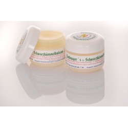 Schwarzkümmelbalsam 50 ml