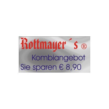 Kombiangebot 4