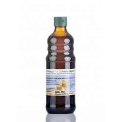 Aktion Schwarzkümmelöl 500 ml mild