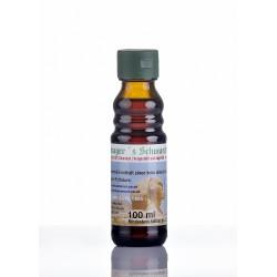 Schwarzkümmelöl 100 ml