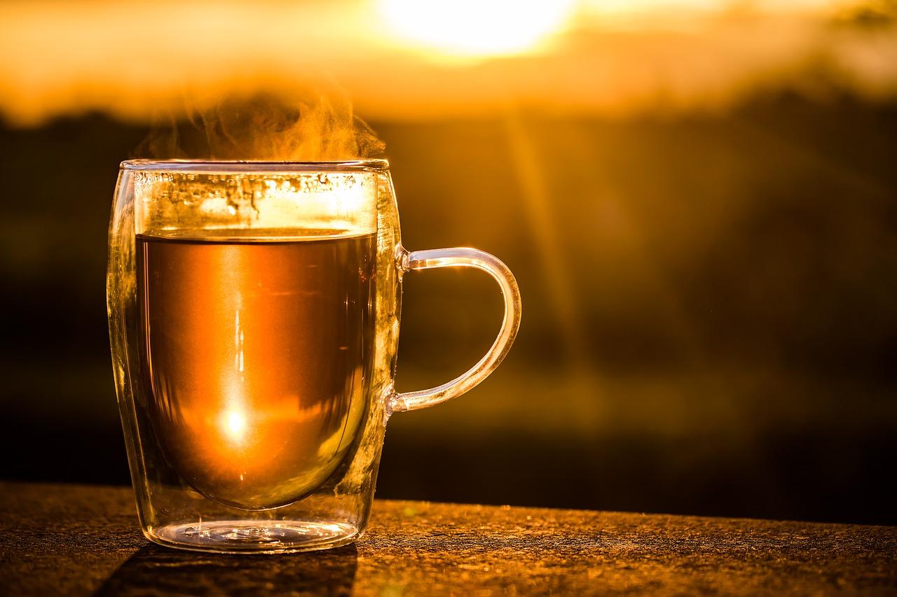 teacup-2324842_1280.jpg